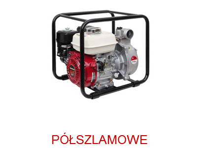 polszlamowe- OPIS