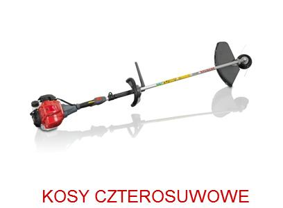 UMK425LEU-OPIS